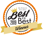 2019 Frederick's Best of the Best