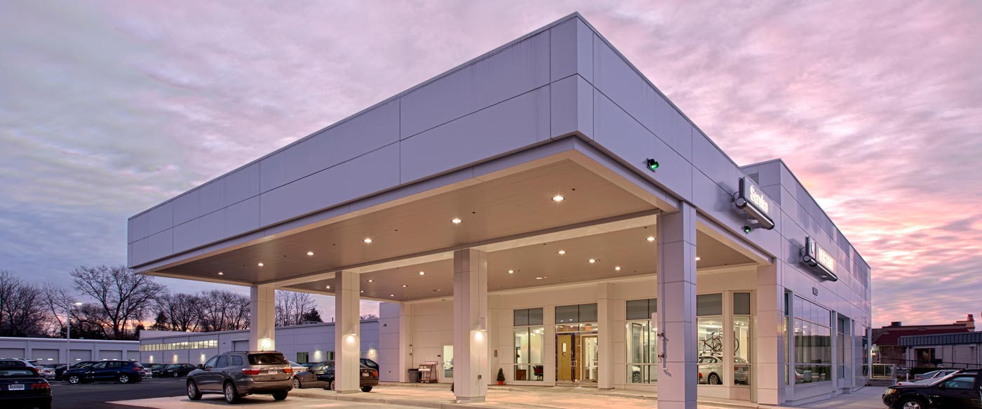 Commercial/Residential Architects- Renovation Designs Frederick MD